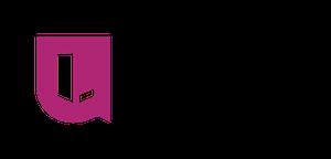 1200px_Universite_de_Lille_logo_1.png